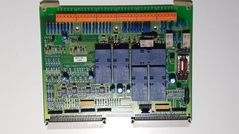 philips_ca_13_panel1.jpg