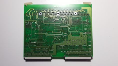 philips_ca_13_panel2.jpg